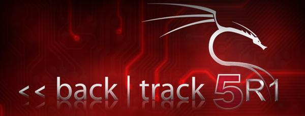 backtrack 5 r 1
