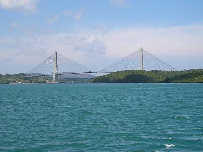5 Tempat Wisata Di Batam Kepri Selain Nagoya : Pantai Nongsa, Marina DLL Yang Wajib Dikunjungi