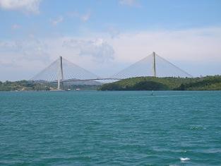 5 Tempat Wisata Di Batam Kepri Selain Nagoya Pantai Nongsa
