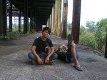 Photo0296