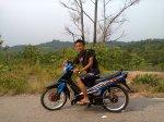 Photo0325