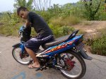Photo0326