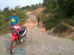 Photo0333