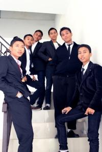 XII Multimedia SMK N 5 Batam